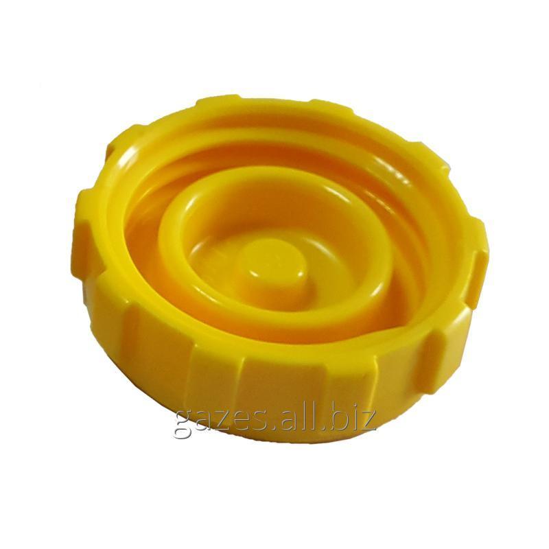 Крышка защитная для Rego 7501 еврозалив