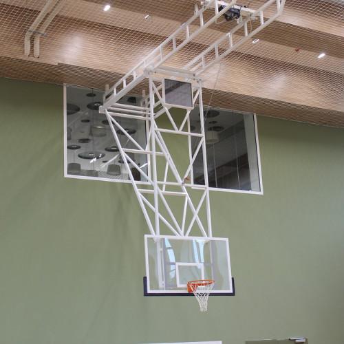 Ферма вертикально-подъемная к потолку