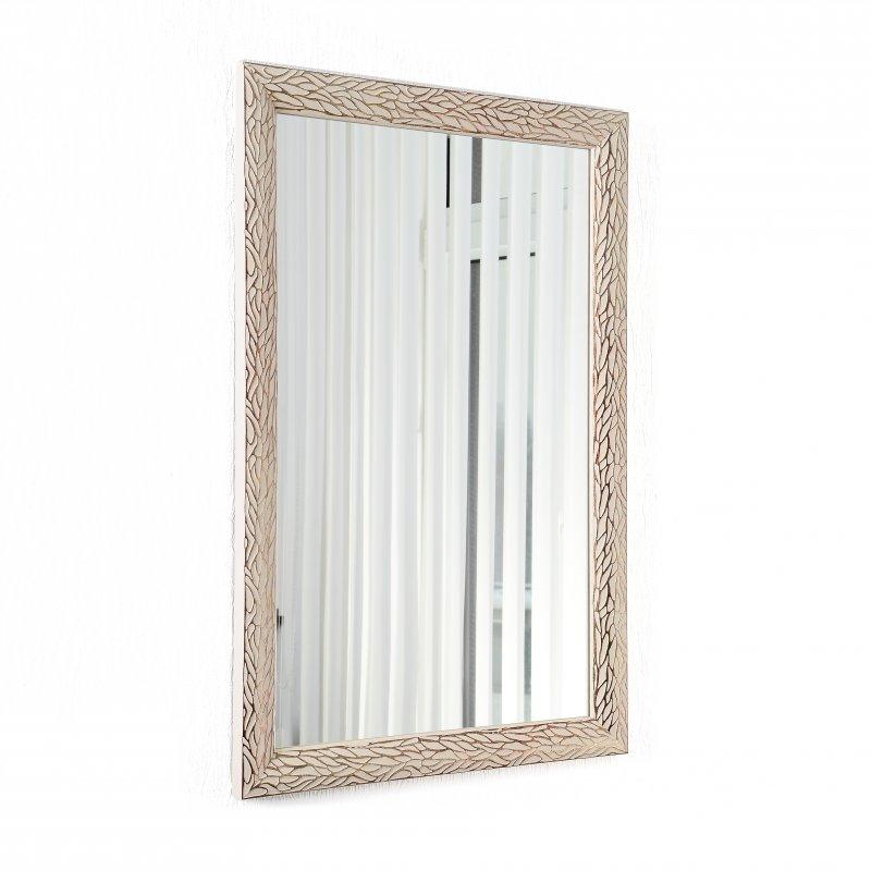 Купить  Зеркало в багете, 5526-168-4