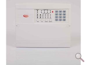 Buy Device reception and control Tiras Tiras 4P