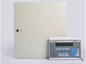 Buy Device reception and control Tiras Tiras 16.128P