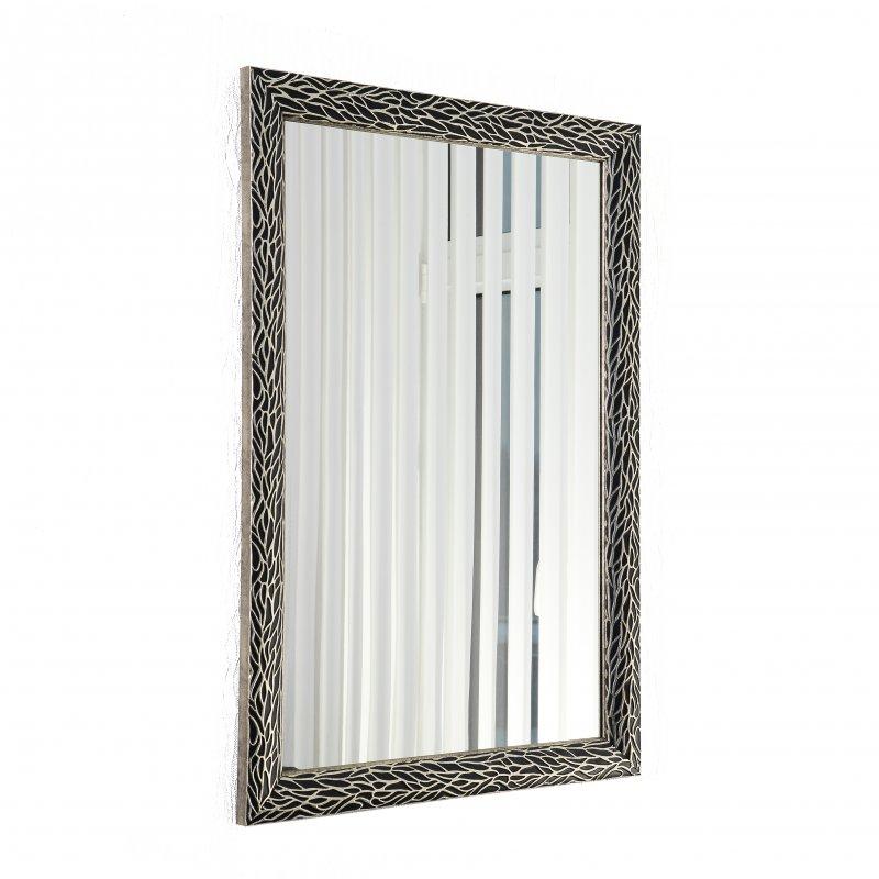 Купить Зеркало в багете, 5526-29-5