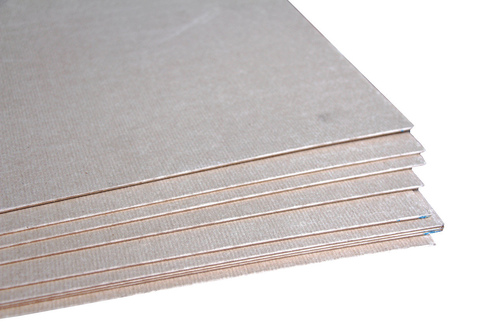 Асбестовый картон 3мм