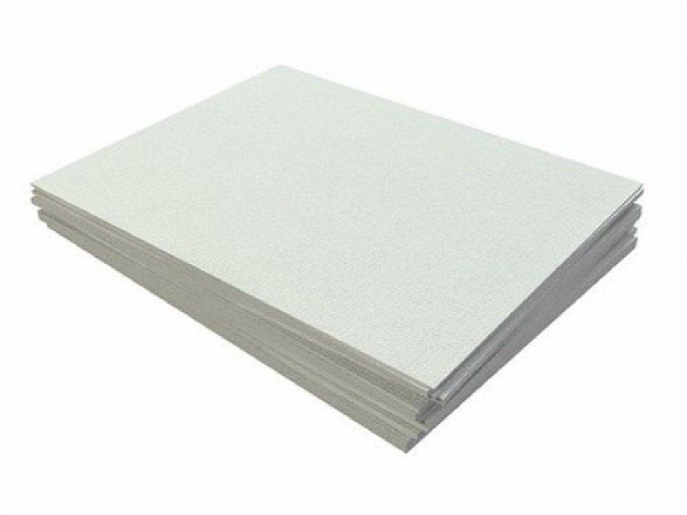 Асбестовый картон 5мм