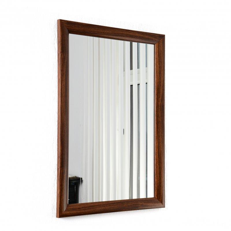 Купить Зеркало в багете, 5526-56-4