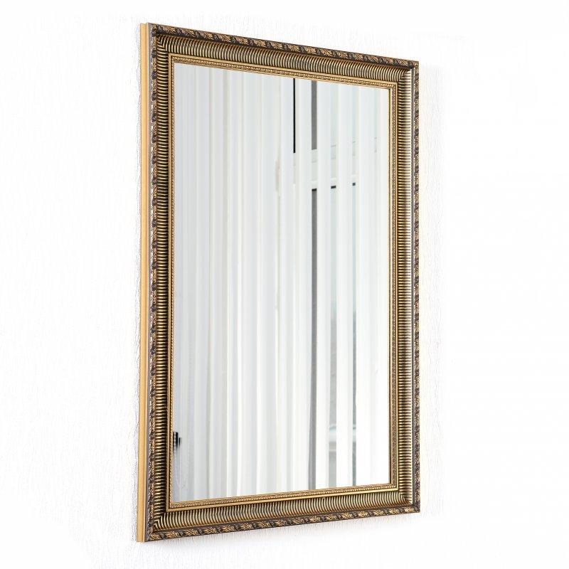 Купить Зеркало в багете, 6035-105-3