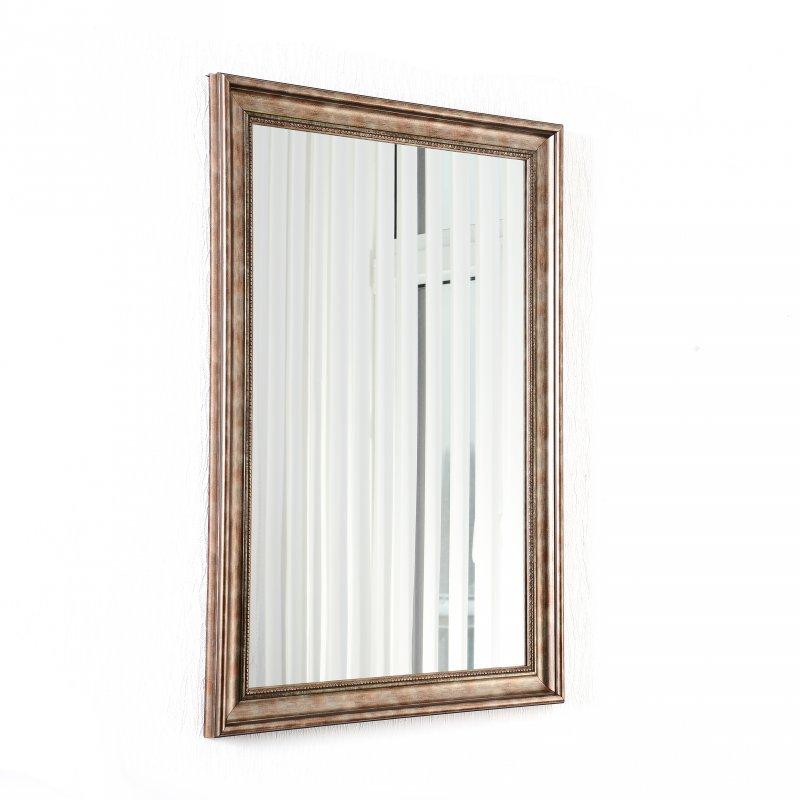 Купить Зеркало в багете, 6035-49-4