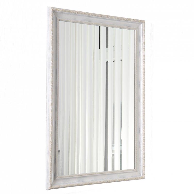 Купить Зеркало в багете, 6035-160-3