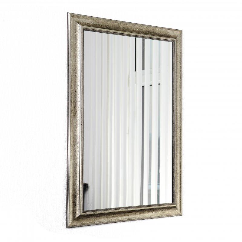 Купить Зеркало в багете, К348-2979-4