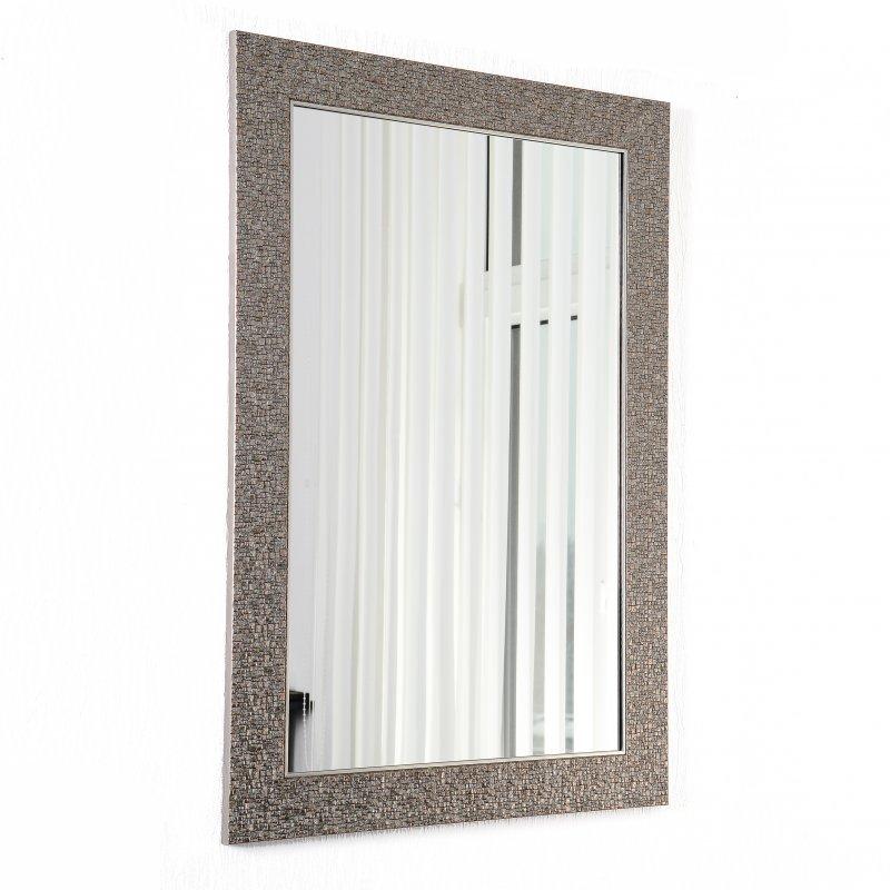 Купить Зеркало в багете, 582-26