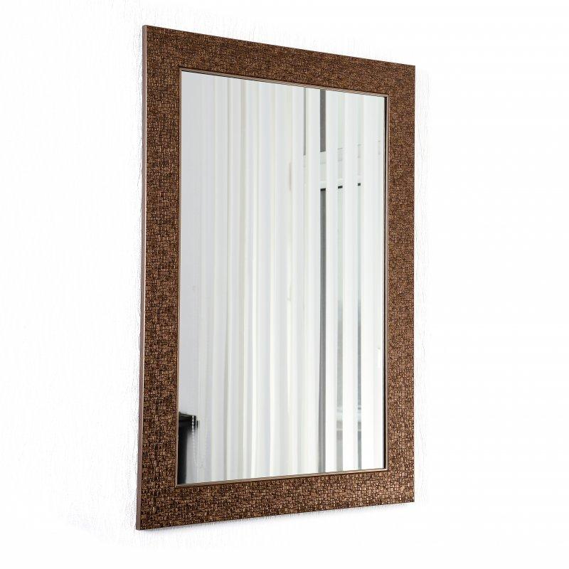 Купить Зеркало в багете, 582-27-4
