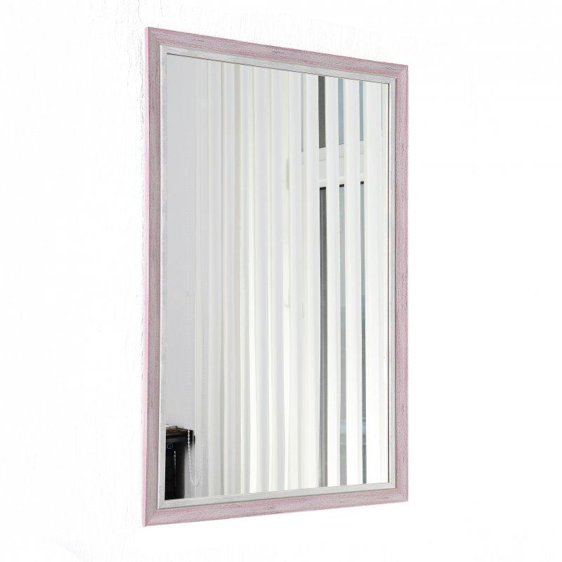 Зеркало в багете, 3920-170-3
