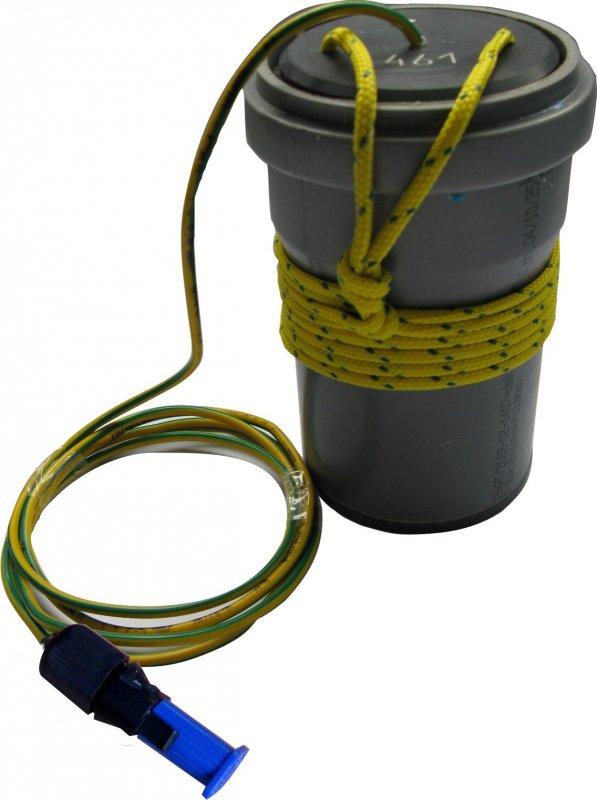 Неполяризующиеся электроды LEMI-701