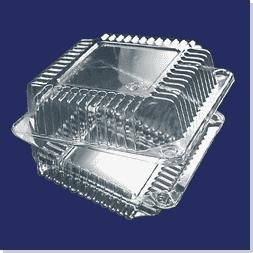 Упаковка для овощей.Универсальная упаковка для салатов, овощей, грибов, холодных закусок, перепелиных яиц