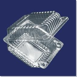 Тара из полипропилена для пищевых продуктов. Пищевая тараУниверсальная упаковка для салатов, овощей, грибов, холодных закусок, перепелиных яиц
