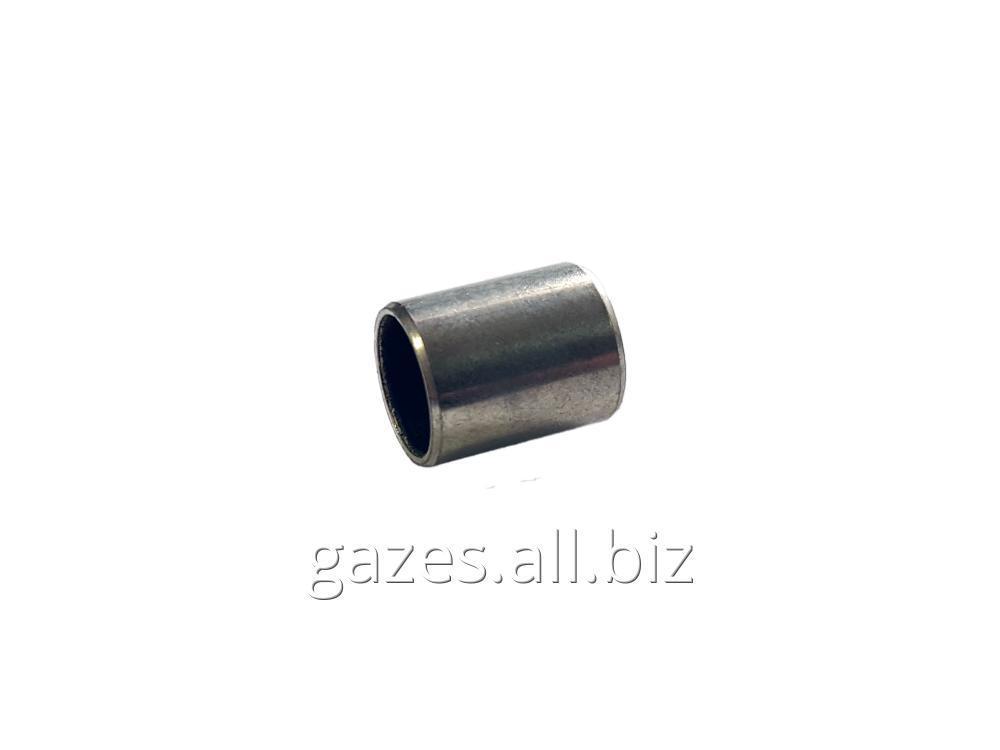 Втулка коленчатого вала к Yenen ( №53 №30104490) для расходомер LPG Yenen YGM пропан-бутан