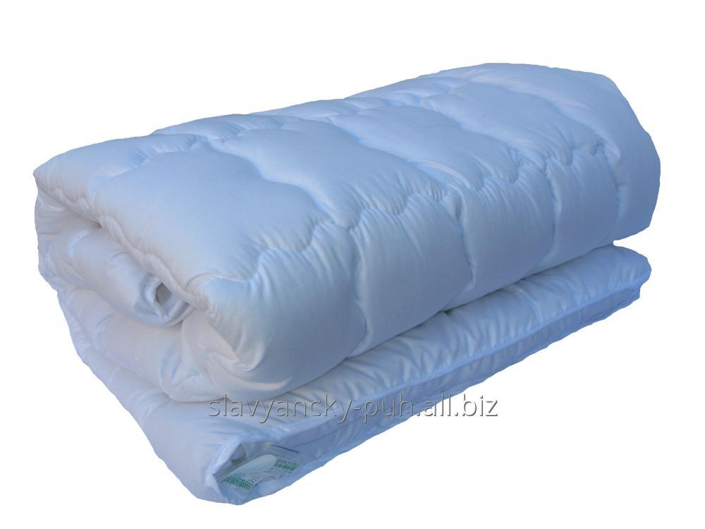 "Одеяло ""Бамбук"" зима 172х205"