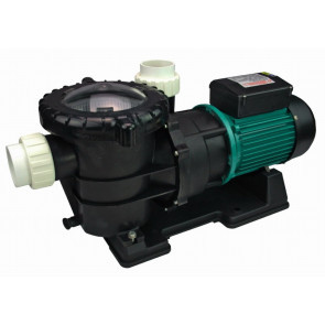 Насос AquaViva LX SТP200Т производительность 24 м³/ч III фазный