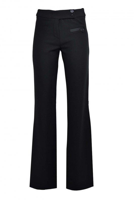 Женские брюки, 25