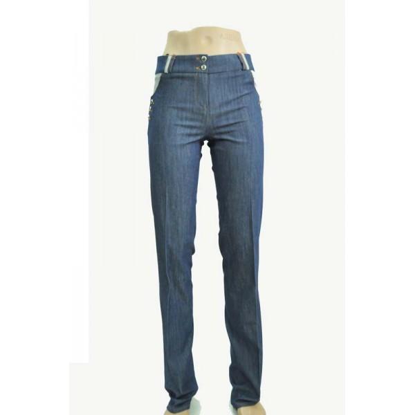 Женские брюки, 59