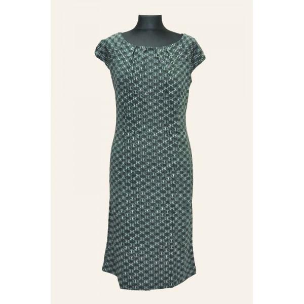 Платье, 112п цвет №2