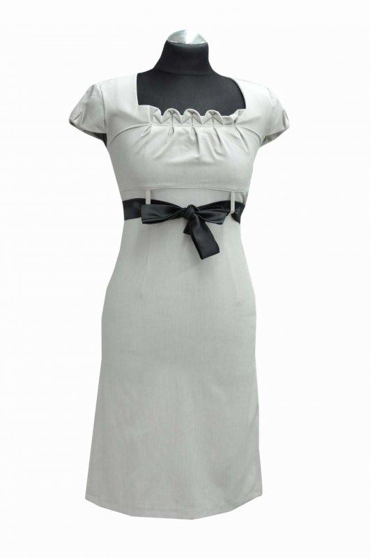 """Платье (модель """"4п"""" цвет №2)"""