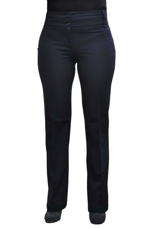 Женские брюки молодежные 249