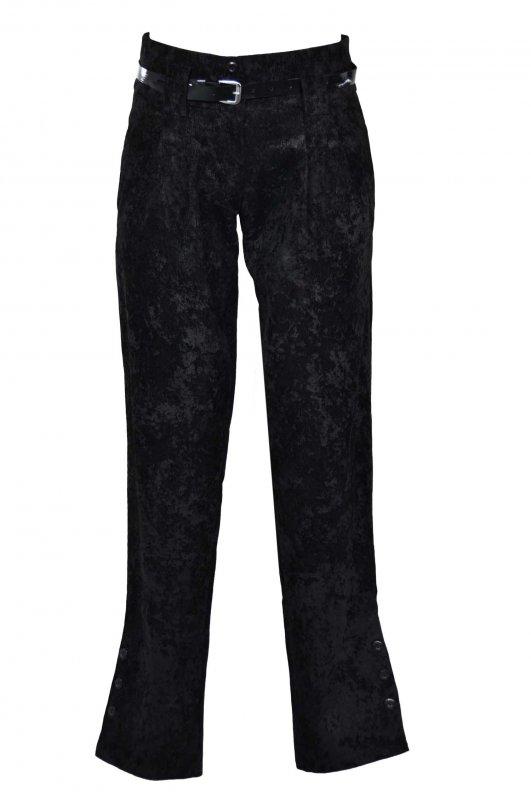 Женские брюки, 151