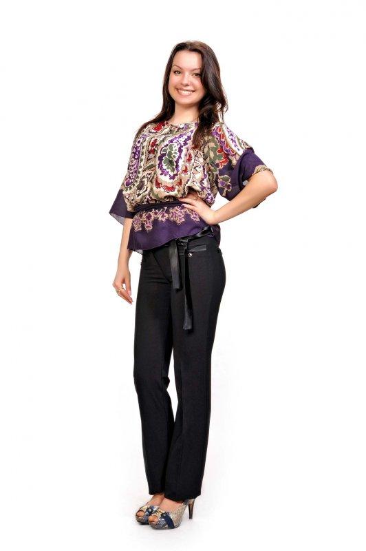 Женские брюки, 113