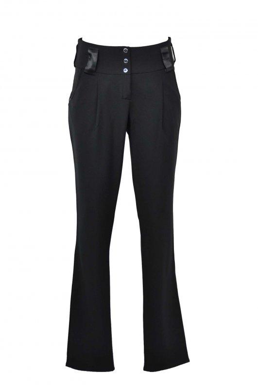 Женские брюки, 104