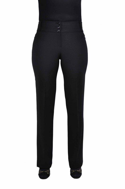 Женские брюки молодежные 252