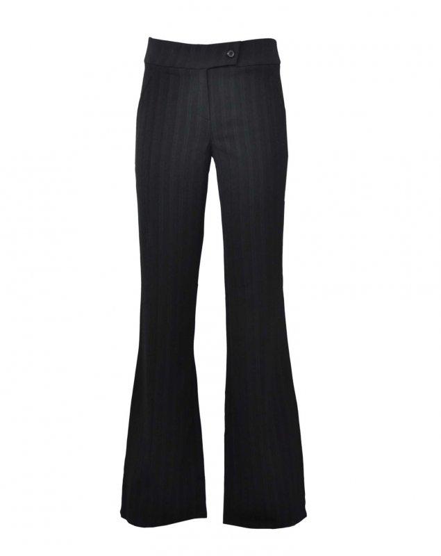 Женские брюки, 15А