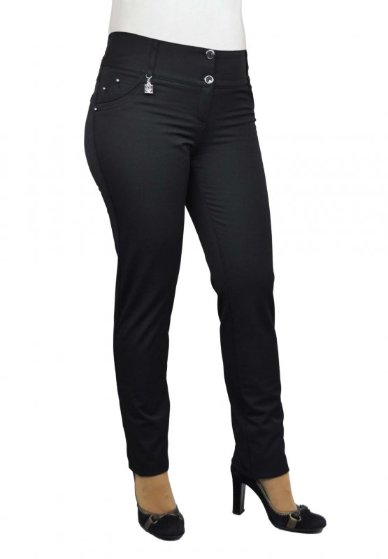 Женские брюки молодежные 280