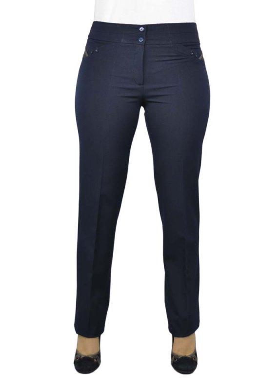 Женские брюки молодежные (294 модель)