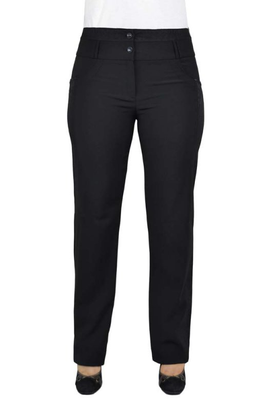 Женские брюки (299 модель)