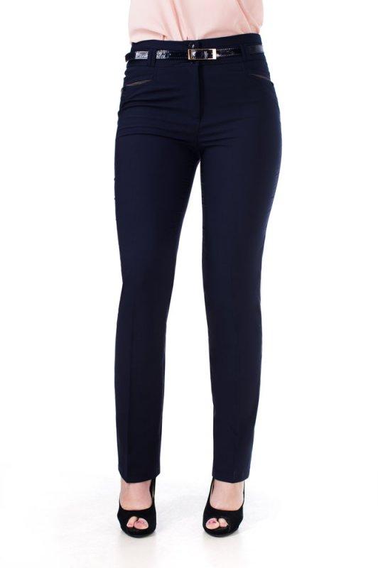 Женские брюки классические (336 модель)
