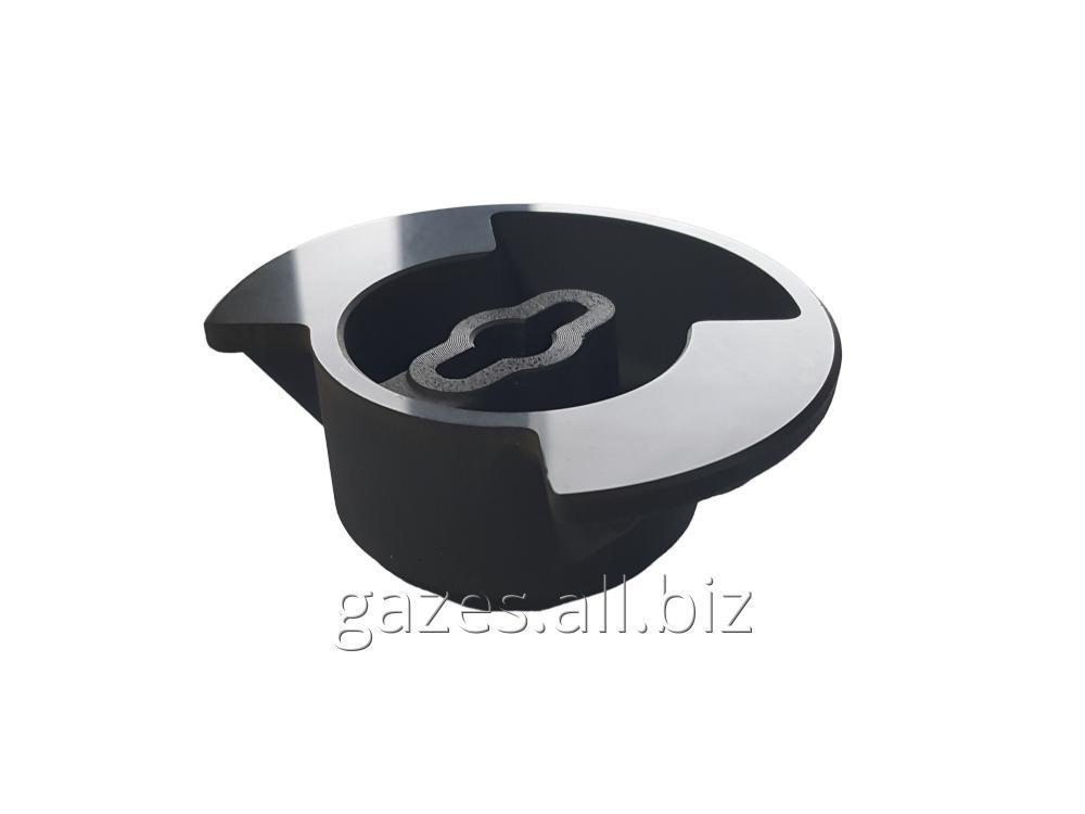 Дозирующий клапан (золотник) №30 к Gаslin ( №30 FM-18) для расходомер LPG пропан-бутан для ГРК
