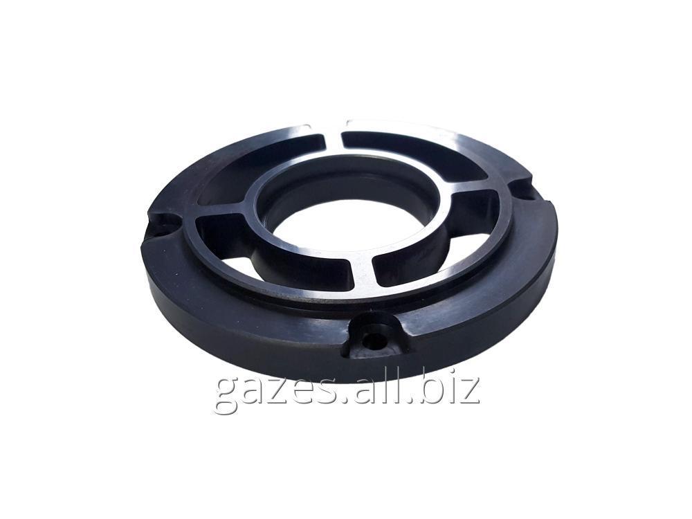 Пластина графитовая №32  к Gаslin ( №32 FM4-09-02) для расходомер LPG пропан-бутан для ГРК