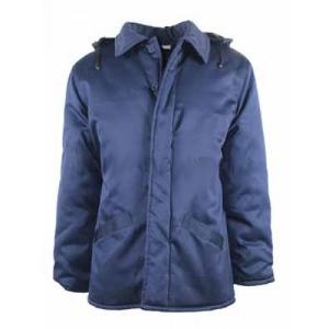 Buy Veste chaude (bleue)