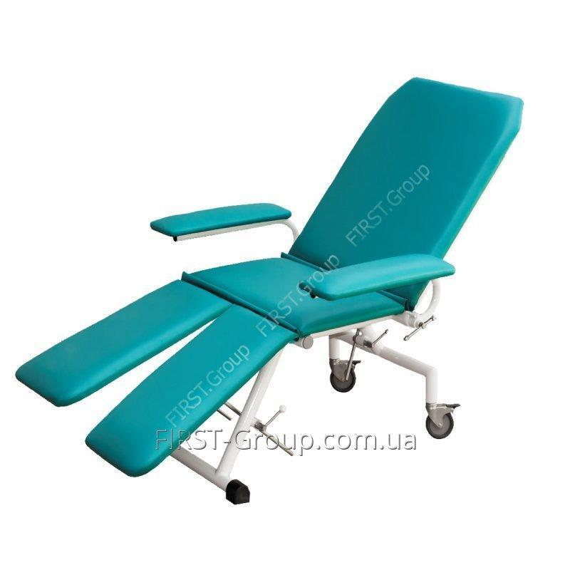Buy Chair cosmetology COSMO