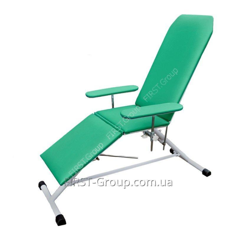 Buy Chair sorption VR-1