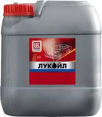 Масло ИГП-72
