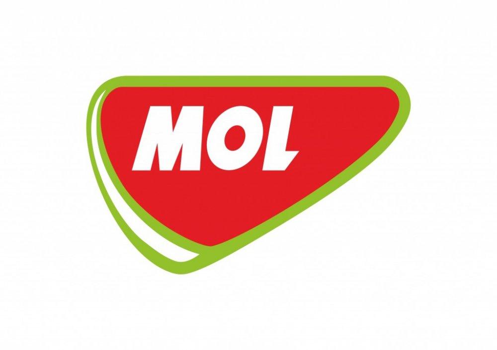 Трансформаторное масло MOL