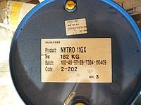 Трансформаторное масло Nynas
