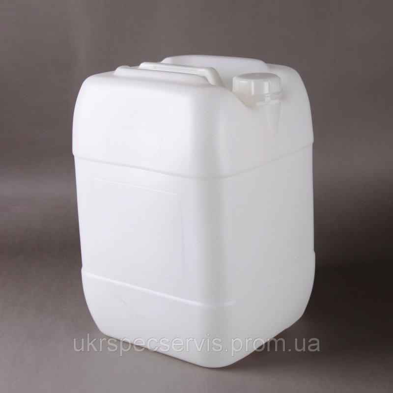 Вакуумное масло 5л