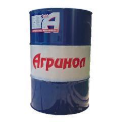 Масло теплоноситель Агринол АМТ-300