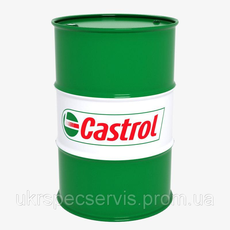 Масло трансмиссионное Castrol EnerGear HT 80W-90