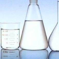 Вакуумное масло ВМ-5c