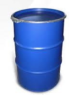 Buy LZ-TsNII lubrican