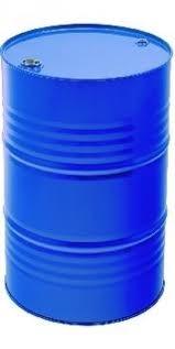Полиметилсилоксан, ПМС-200